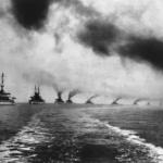 Great White Fleet – American Heritage