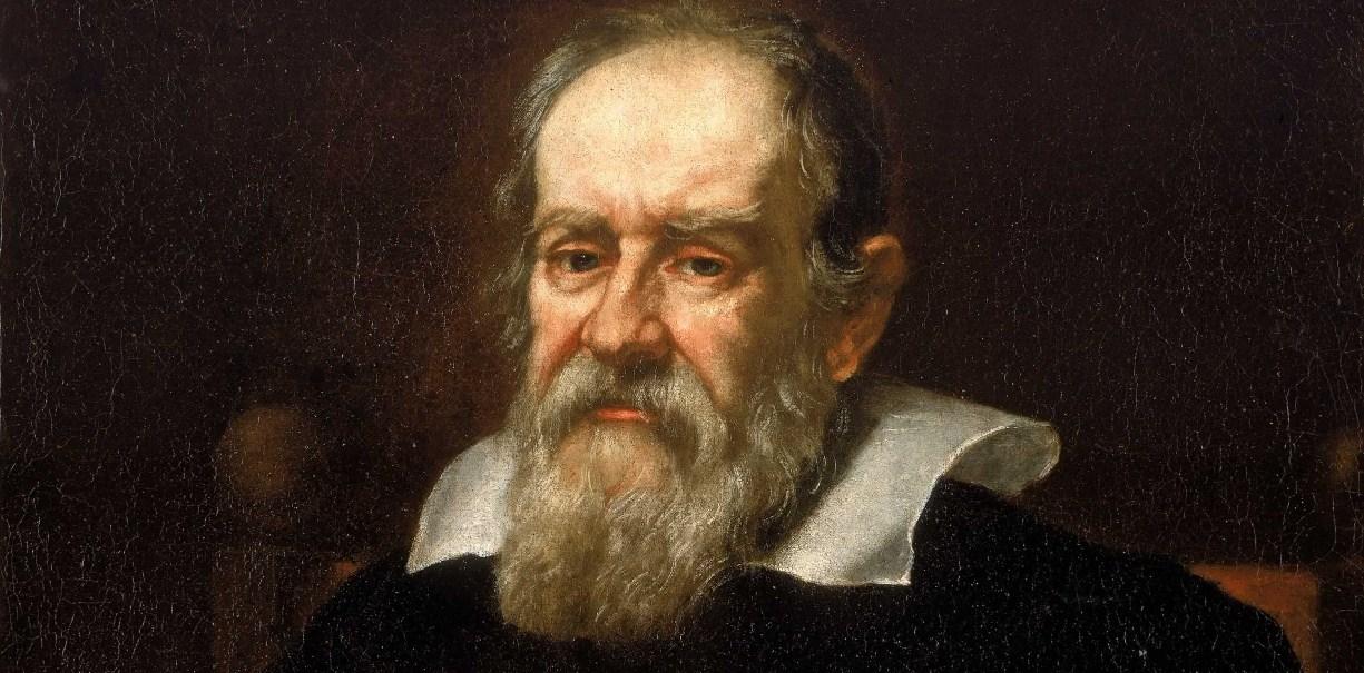 17th Century Scientists - Galileo