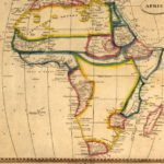 When Was Africa Founded: History, Map, Slavery & Timeline