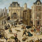 A History Of Ancient France: Timeline, Gaul, Maps & Facts
