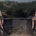 1930s England: Social Life, Clothes, Homes & Childhood