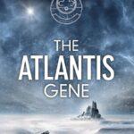 The Atlantis Gene
