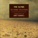 The Slynx