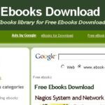 Top 10 Websites to Download Free PDF Textbooks