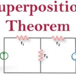 What Is Superposition Theorem?: Applications, Limitations, And Examples