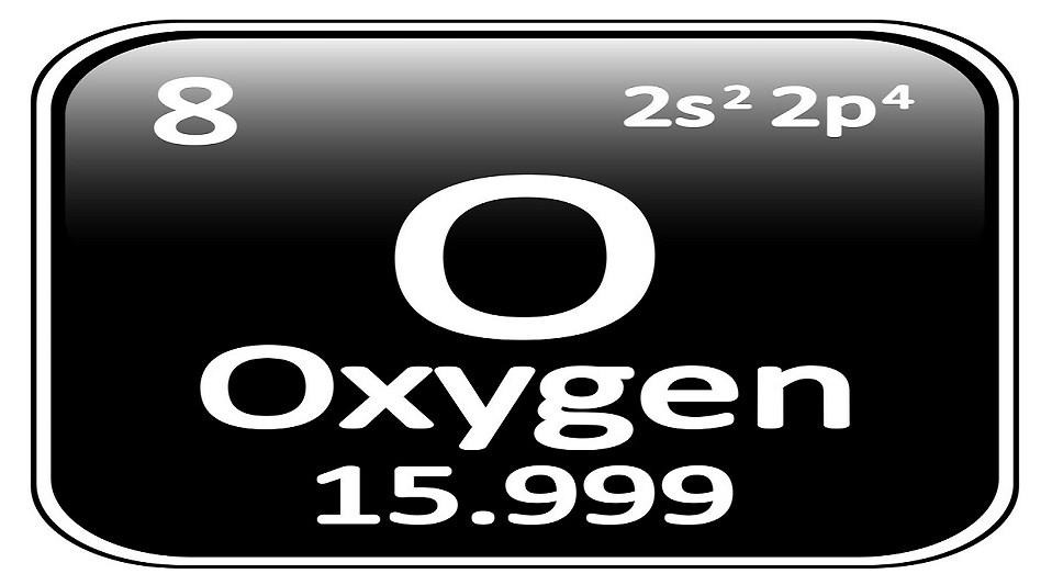 Molar Mass Or Molecular Weight Of O2